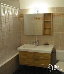 s駱arer une chambre en deux 出租洛伊克巴德in an apartment flat for your vacations with iha direct