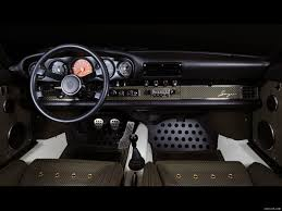 Porsche 911 Interior - singer porsche 911 interior hd wallpaper 50