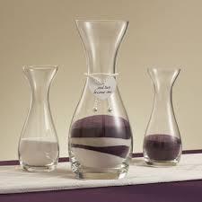 Sand Vase Adrena U0027s Blog Fall Centerpiece Ideas For Wedding Receptions Mason