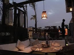 Top Ten Rooftop Bars Top 10 Rooftop Bars In Delhi India Trip101
