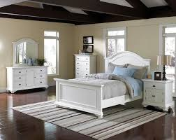 White Wood Bed Frame Ashley Furniture White Bedroom Set Cozy Home Design Bedroom