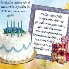 imagenes de feliz cumpleaños amor animadas gifs animados de tartas de cumpleaños para felicitar feliz