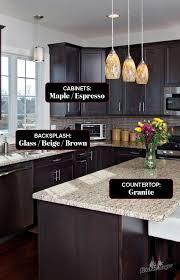 what color kitchen cabinets are in style 2020 kitchen bathroom remodeling kitchen magic kitchen