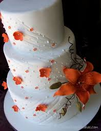 best 25 tiger lily wedding ideas on pinterest tiger lily