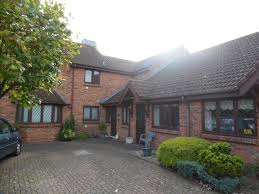worcester homes and properties for sale around worcester and all