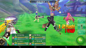 religious android gaming celes arca online turn based final