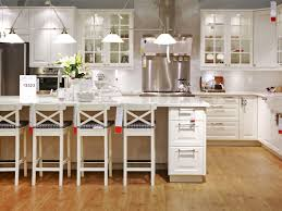 kitchen island with stools ikea ikea kitchen chairs free online home decor techhungry us