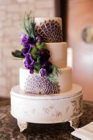 31 best wedding cakes and desserts images on pinterest cakes