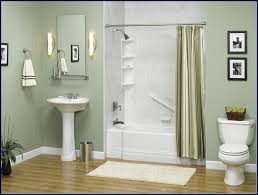green bathrooms ideas inspiring green bathroom ideas remarkable wood tile bath advice