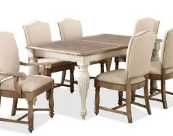 big lots kitchen furniture chair big lots bedroom sets big lots furniture shopping