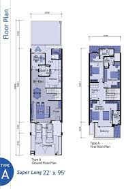how to get floor plans for my house where to get floor plans of my house singapore adhome