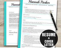 research paper human resources management cover letter instructor