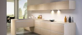 cuisines schmidt cuisine schmi de bain schmidt cuisine salles cuisines couloir
