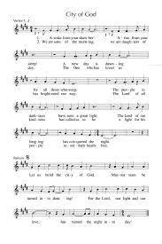 Light One Candle Lyrics Singing From The Lectionary