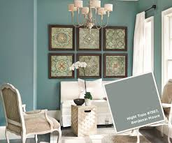 love it benjamin moore night train 1567 for the home pinterest