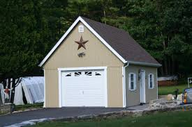 Building A 2 Car Garage by Fantastic Two Story Garage Starting At Only 10 500