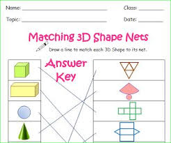 184 best 1 2 3 shapes images on pinterest preschool math