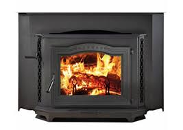 harman 300i wood fireplace insert mainline home energy services