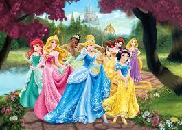 disney princess wall mural wallpaper wall murals you ll love photo wallpaper murals order online fancyhometrends