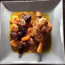 plat a cuisiner simple tajine de souris d agneau au couscous libanaiscours de cuisine mon