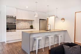 Kitchen Cabinets Gold Coast Agentthirtysix Kitchen Reveal