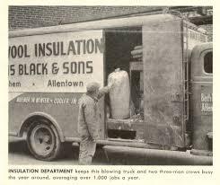 1960s kitchen cabinets morris black history