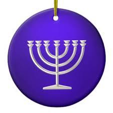 28 images hanukkah ornaments beautiful hanukkah ornaments