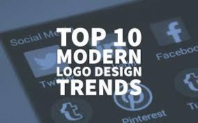 top 10 modern logo design trends u2013 inkbot design u2013 medium