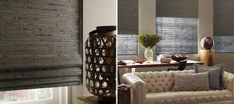 provenance woven wood shades paper chase