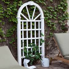 outdoor new england arbors design with trellis and arbors and