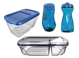 Storage Containers South Africa - manufacture multi purpose plastic containers plastic injection