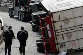 philadelphia car accident injury lawyers 150 million for