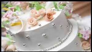 tortas de matrimonio trujillo youtube