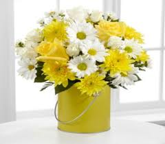 flower delivery wichita ks new baby flowers delivery wichita ks lilie s flower shop