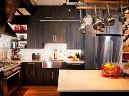 get different touch idea with bamboo kitchen cabinets bamboo
