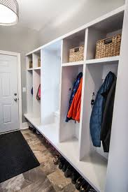 mudroom addition gabor design build on twitter