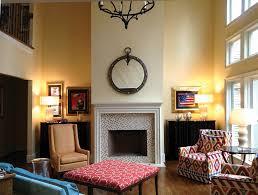 Home Trends Design Furniture Home Design Trend 2014 Furniture Repositionable Wallpaper