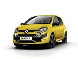 renault twingo 2015 interior renault twingo r s technical details history photos on better