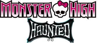 monster haunted netflix