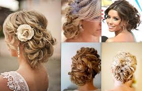 wedding hairstyles to the side with veil hairtechkearney