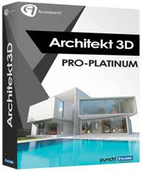 haus architektur software architekt 3d offizielle website der nr 1 hausplaner für haus