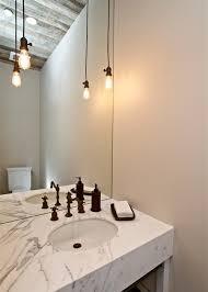 how to brighten up a windowless bathroom windowless bathroom
