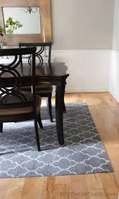 Dining Room Rug Ideas Best 25 Area Rugs For Cheap Ideas On Pinterest Cheap Floor Rugs