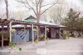 wedding venues columbia mo rustic outdoor wedding venue columbia mo alpine park garden