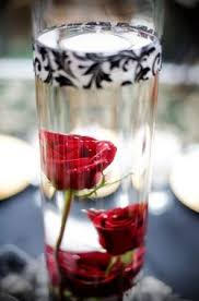 Black Centerpiece Vases by 201 Best Weddings Red Black And White Images On Pinterest