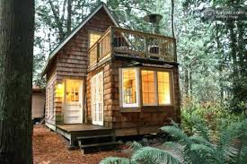cabin style houses small cabin style homes cabin house plans small mountain lakefront