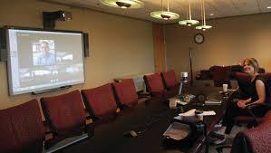 alaska journal more rural broadband options coming through fiber