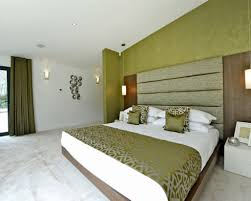 Spacious Design by Spacious Bedroom Design Explore Stylish Design Ideas For Spacious