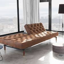 chesterfield sofa beds innovation oldschool chesterfield multifunctional sofas yliving