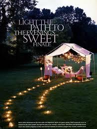dreamy party ideas pinterest wedding gardens and weddings